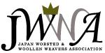 JWWA ofiicial web site