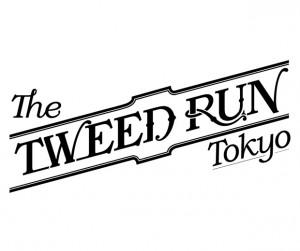 tweedruntokyo_logo_ogp