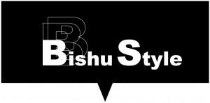 Bishu-Style-吹き出しLOGO