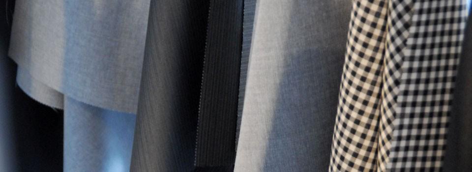 日本毛織物等工業組合連合会